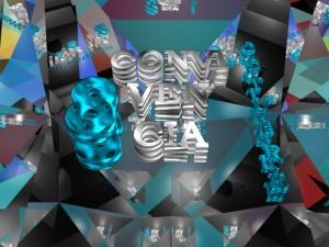 """<h3> Iniciativa CONVIVENCIA</h3>    <a href=""""http://piziadas.com/piziadas/sociedad/convivencia"""">y4_0004</a>"""