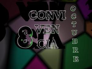 """<h3> Iniciativa CONVIVENCIA</h3>    <a href=""""http://piziadas.com/piziadas/sociedad/convivencia"""">y4_0010</a>"""
