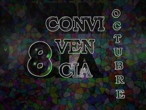 """<h3> Iniciativa CONVIVENCIA</h3>    <a href=""""http://piziadas.com/piziadas/sociedad/convivencia"""">y4_0012</a>"""
