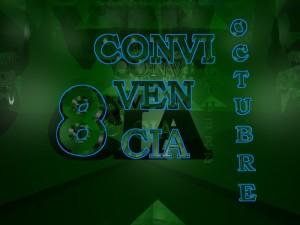 """<h3> Iniciativa CONVIVENCIA</h3>    <a href=""""http://piziadas.com/piziadas/sociedad/convivencia"""">y4_0021</a>"""