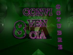 """<h3> Iniciativa CONVIVENCIA</h3>    <a href=""""http://piziadas.com/piziadas/sociedad/convivencia"""">y4_0022</a>"""