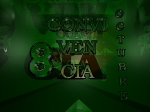 """<h3> Iniciativa CONVIVENCIA</h3>    <a href=""""http://piziadas.com/piziadas/sociedad/convivencia"""">y4_0023</a>"""