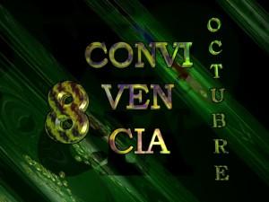 """<h3> Iniciativa CONVIVENCIA</h3>    <a href=""""http://piziadas.com/piziadas/sociedad/convivencia"""">y4_0027</a>"""
