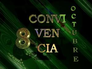 """<h3> Iniciativa CONVIVENCIA</h3>    <a href=""""http://piziadas.com/piziadas/sociedad/convivencia"""">y4_0028</a>"""