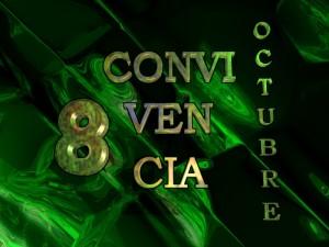 """<h3> Iniciativa CONVIVENCIA</h3>    <a href=""""http://piziadas.com/piziadas/sociedad/convivencia"""">y4_0029</a>"""
