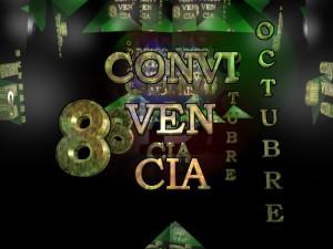 """<h3> Iniciativa CONVIVENCIA</h3>    <a href=""""http://piziadas.com/piziadas/sociedad/convivencia"""">y4_0031</a>"""