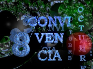 """<h3> Iniciativa CONVIVENCIA</h3>    <a href=""""http://piziadas.com/piziadas/sociedad/convivencia"""">y4_0040</a>"""