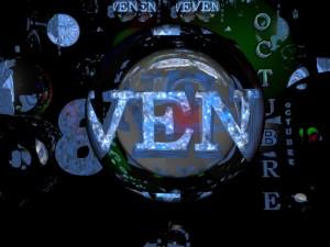 """<h3> Iniciativa CONVIVENCIA</h3>    <a href=""""http://piziadas.com/piziadas/sociedad/convivencia"""">y4_0043</a>"""