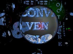 """<h3> Iniciativa CONVIVENCIA</h3>    <a href=""""http://piziadas.com/piziadas/sociedad/convivencia"""">y4_0044</a>"""
