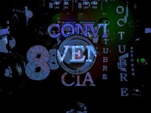 """<h3> Iniciativa CONVIVENCIA</h3>    <a href=""""http://piziadas.com/piziadas/sociedad/convivencia"""">y4_0045</a>"""