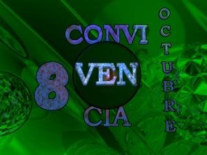 """<h3> Iniciativa CONVIVENCIA</h3>    <a href=""""http://piziadas.com/piziadas/sociedad/convivencia"""">y4_0049</a>"""