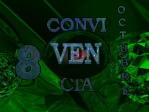 """<h3> Iniciativa CONVIVENCIA</h3>    <a href=""""http://piziadas.com/piziadas/sociedad/convivencia"""">y4_0055</a>"""