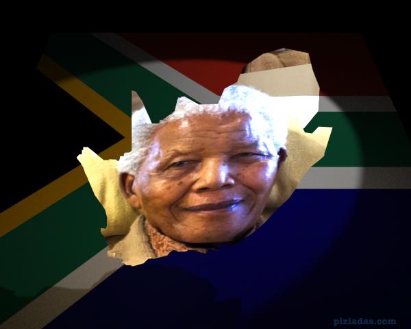 Nelson_Mandela_600_480