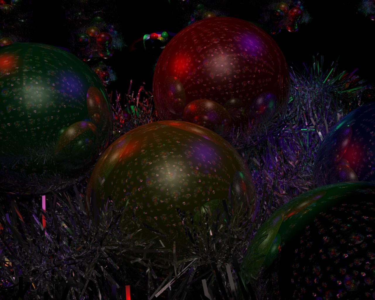 Fondos de escritorio navidad iii imagen 1280 1024 for Fondos de escritorio navidenos