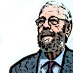 In memoriam: Luis García Berlanga
