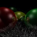 Fondos de escritorio: Navidad (I) [Imagen 1280×1024]