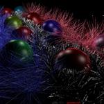 Fondos de escritorio: Navidad (II) [Imagen 1280×1024]