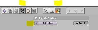 sistema particulas