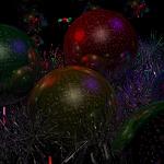 Fondos de escritorio: Navidad (III) [Imagen 1280×1024]
