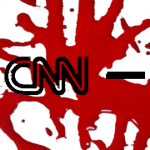 Una voz menos: CNN+ [Imagen]
