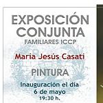 María Jesús Casati Calzada: Galería