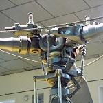 Rotor II