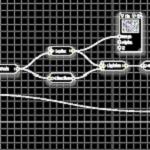 Editor de nodos: Filtros de imágenes [Blender]