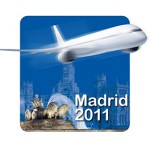 Aerodays 2011
