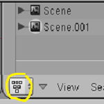 Animación 3D, Ficheros: Cambiar objetos de escena [Blogs experimentales] [Blender]