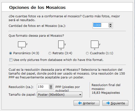 Foto-Mosaic_opciones