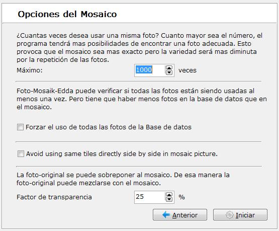 Foto-Mosaic_opciones2