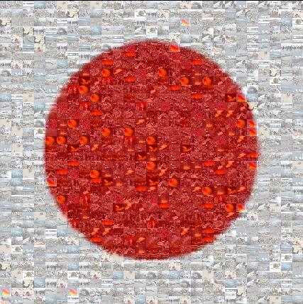 bandera-japon-imagenes