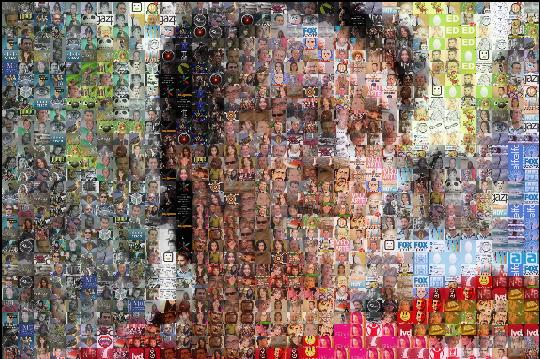 mosaico-joju