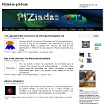 piziadas-thumb