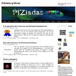 San Auto Thumbs : Plugin visual para WordPress
