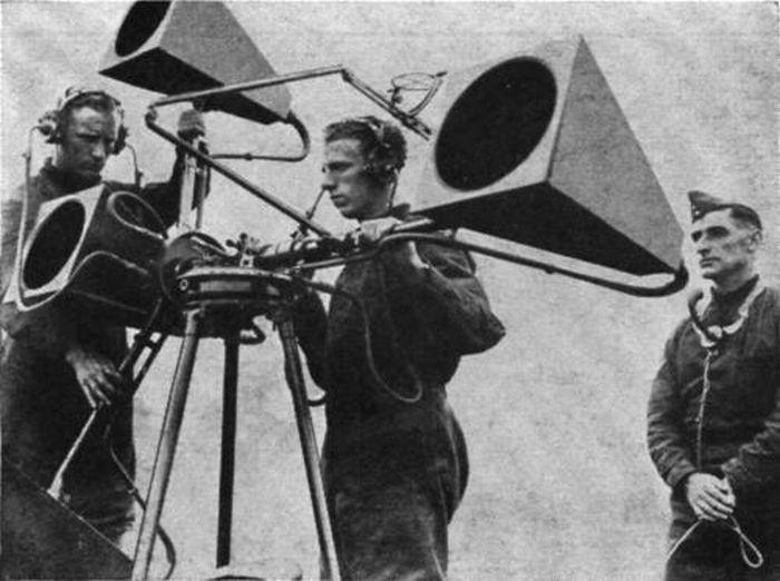 operarios_radar_cónicos