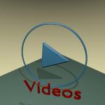 Cortos de animación