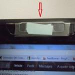 ¿Cómo evitar que te vean por tu Webcam?