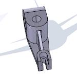 pieza-tecnico-29b