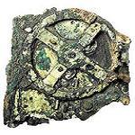 Mecanismo-Antiquitera