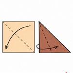 اوريغامي: المبادئ الطوبوغرافية [TED]
