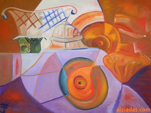 sombrero_abstracto_2