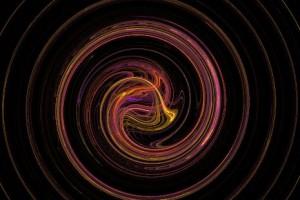 """<h3> Apophysis: Galería de imágenes fractales</h3>    <a href=""""http://piziadas.com/2011/09/apophysis-galeria-de-imagenes.html"""">Apophysis-110911-11</'n>"""