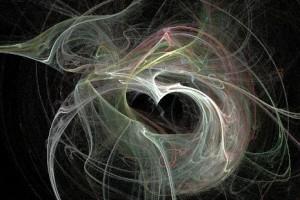 """<h3> Apophysis: Galería de imágenes fractales</h3>    <a href=""""http://piziadas.com/2011/09/apophysis-galeria-de-imagenes.html"""">Apophysis-110911-15</'n>"""
