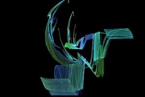 """<h3> Apophysis: Galería de imágenes fractales</h3>    <a href=""""http://piziadas.com/2011/09/apophysis-galeria-de-imagenes.html"""">Apophysis-110911-16</a>"""
