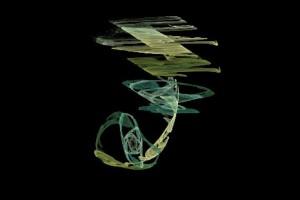 """<h3> Apophysis: Galería de imágenes fractales</h3>    <a href=""""http://piziadas.com/2011/09/apophysis-galeria-de-imagenes.html"""">Apophysis-110911-20</a>"""