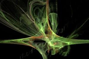 """<h3> Apophysis: Galería de imágenes fractales</h3>    <a href=""""http://piziadas.com/2011/09/apophysis-galeria-de-imagenes.html"""">Apophysis-110911-26</a>"""