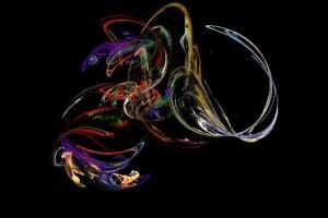 """<h3> Apophysis: Galería de imágenes fractales</h3>    <a href=""""http://piziadas.com/2011/09/apophysis-galeria-de-imagenes.html"""">Apophysis-110911-31</a>"""