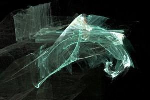 """<h3> Apophysis: Galería de imágenes fractales</h3>    <a href=""""http://piziadas.com/2011/09/apophysis-galeria-de-imagenes.html"""">Apophysis-110911-35</'n>"""