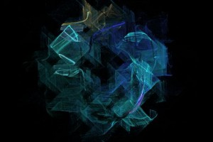 """<h3> Apophysis: Galería de imágenes fractales</h3>    <a href=""""http://piziadas.com/2011/09/apophysis-galeria-de-imagenes.html"""">Apophysis-110911-38</a>"""